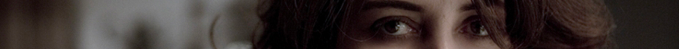 draquila_banner_4